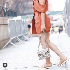 Shoes - ALDO FLAT SHOES PERFECT FOR SPRING/SUMMER